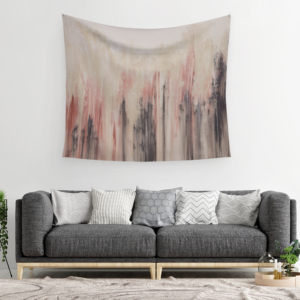August Tapestry