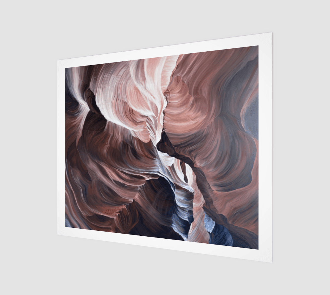 Elemental Print