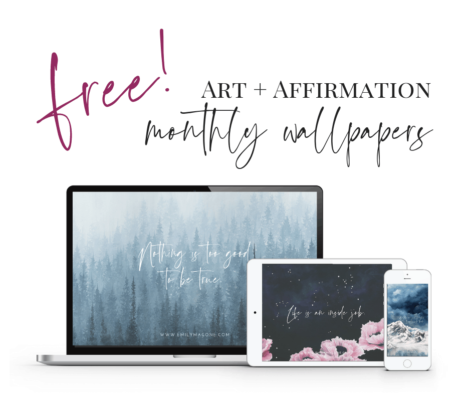 Free Art Wallpaper Download