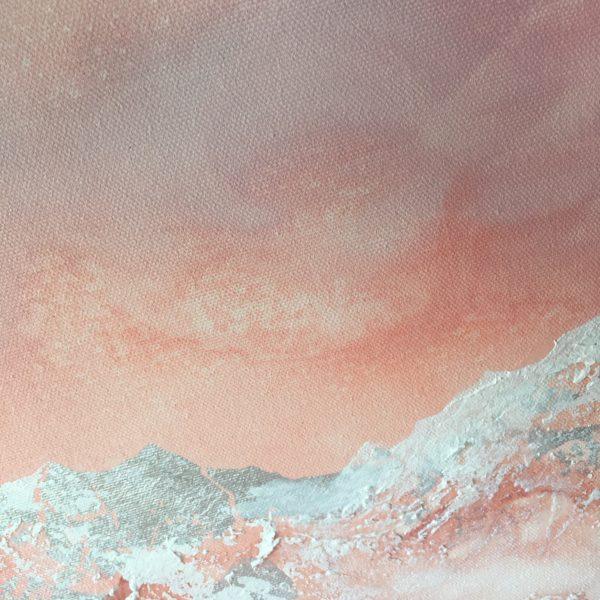 Original Painting Dreamy 12 1