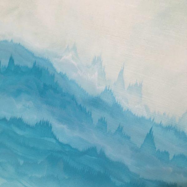 Original Painting Journey 1