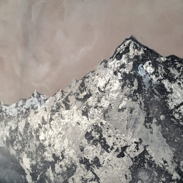 Original Painting Morning Glory 4 2 e1569804244591