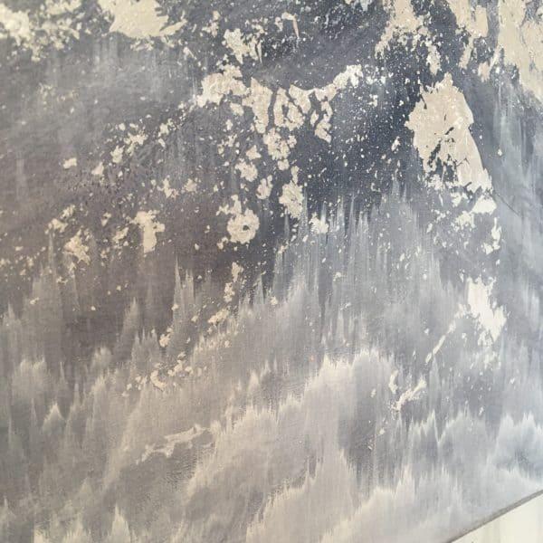 Original Painting Morning Glory 8 2 e1569804299939