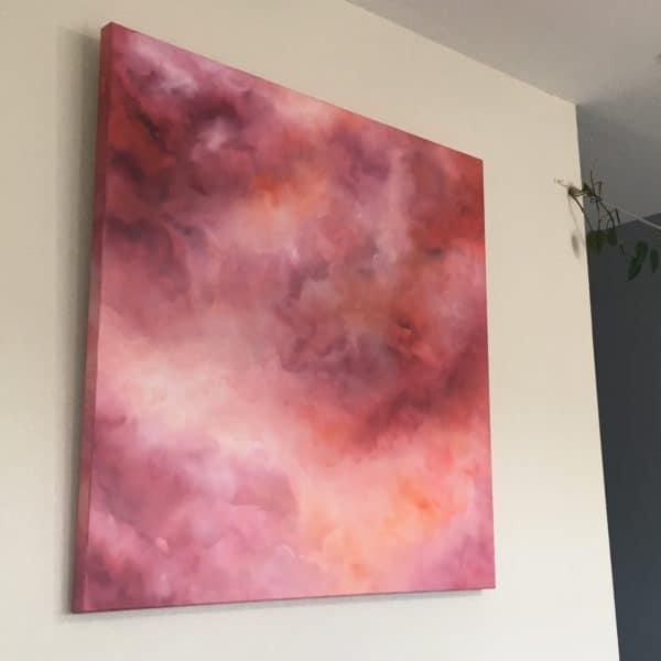 Original Painting Revolution 1 1 e1569853687683