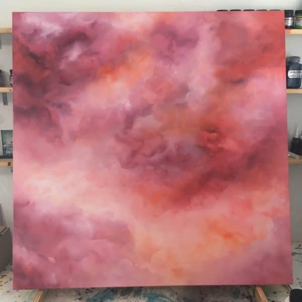 Original Painting Revolution 11 e1569853881185