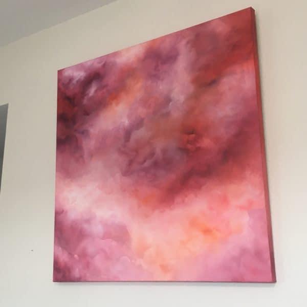 Original Painting Revolution 2 e1569853715734