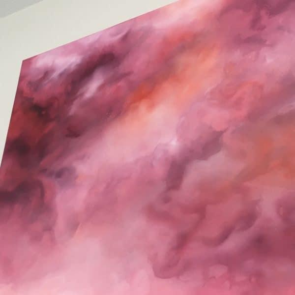 Original Painting Revolution 4 e1569853774689