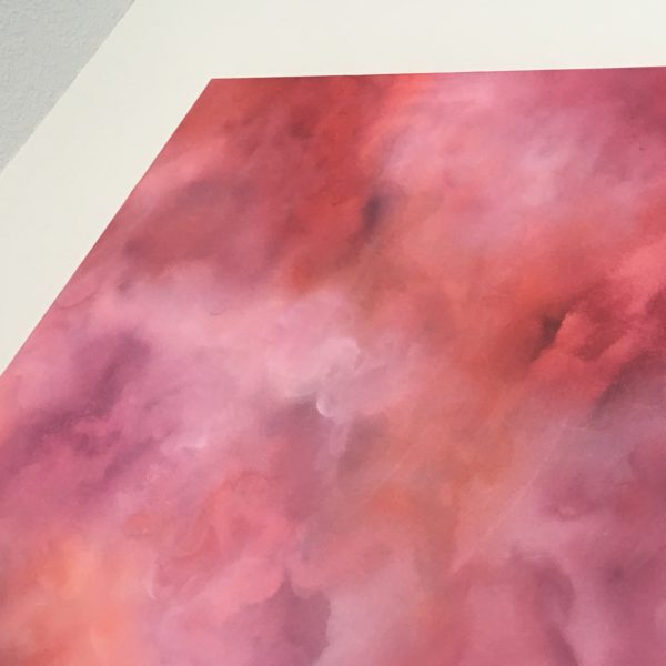 Original Painting Revolution 5
