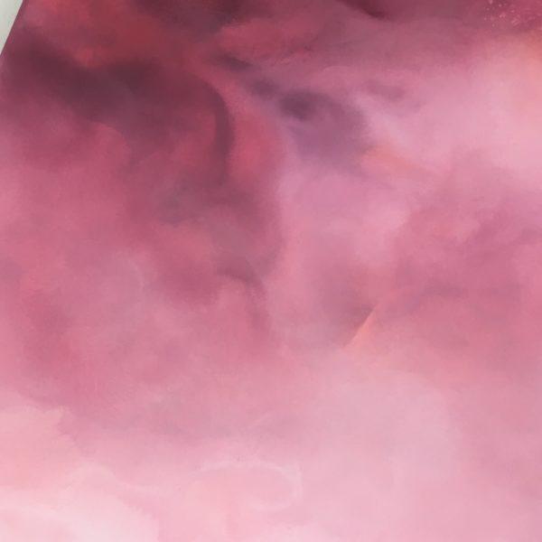 Original Painting Revolution 8 e1569853825817