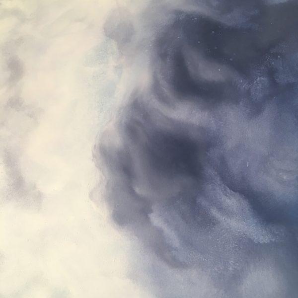 Original Painting Spirit 9 1