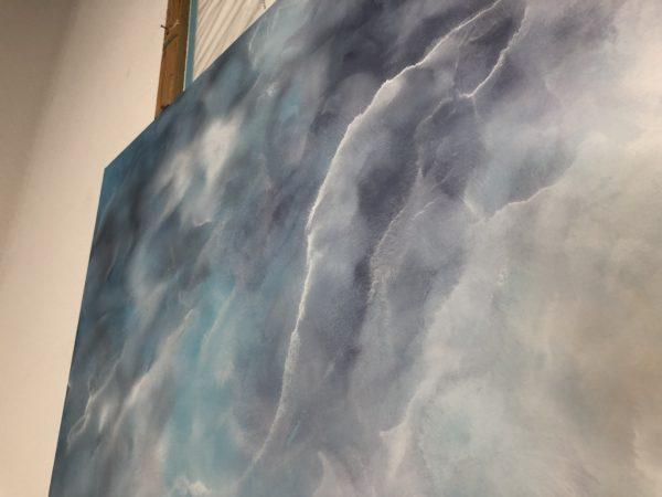 Original Paintings Pleasure 11