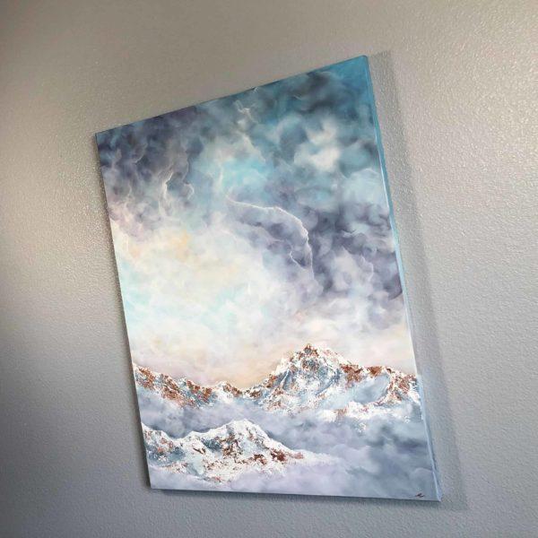 Original Paintings Pleasure 17 e1571706348442