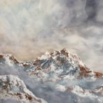 Original Paintings Pleasure 20 e1571706300286