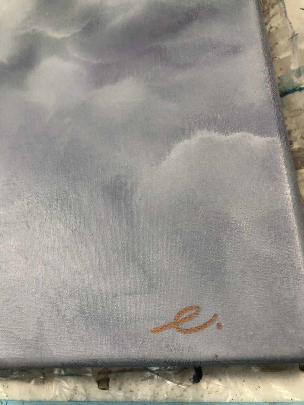 Original Paintings Pleasure 7 e1571706482601