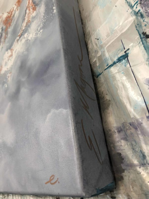 Original Paintings Pleasure 8 e1571706462857