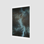 Prints Nebula Seven Print 3