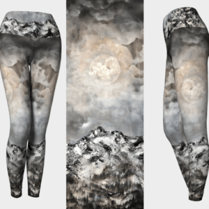 Renewal Leggings