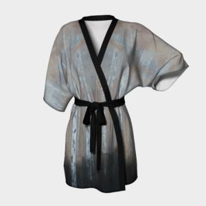Robe Aspen Grove Kimono Robe 2 2