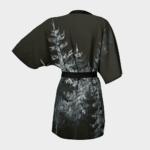 Robe Black Forest Kimono Robe 2 2