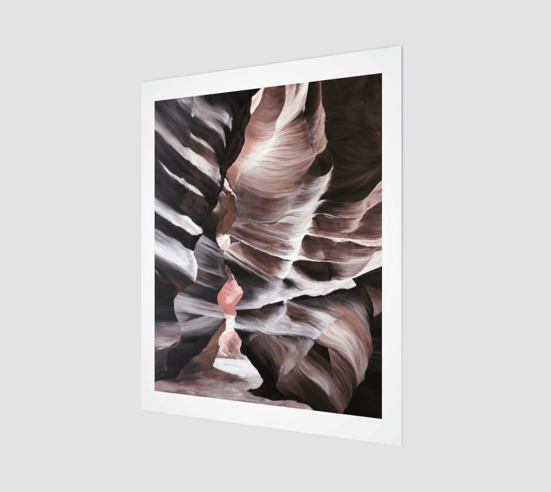 Sacred Print