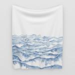 Vast Tapestry