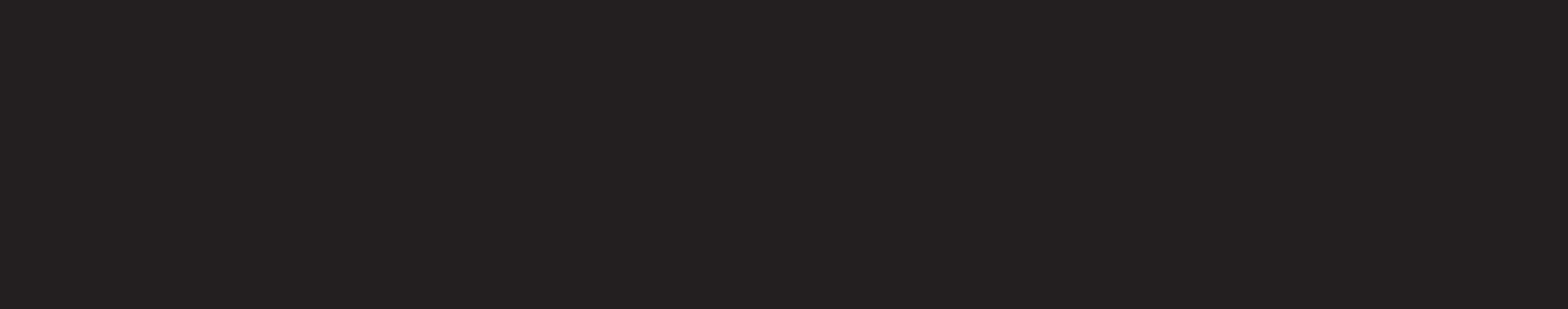 fc8.westelm logo 01